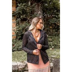 camisa feminina samira