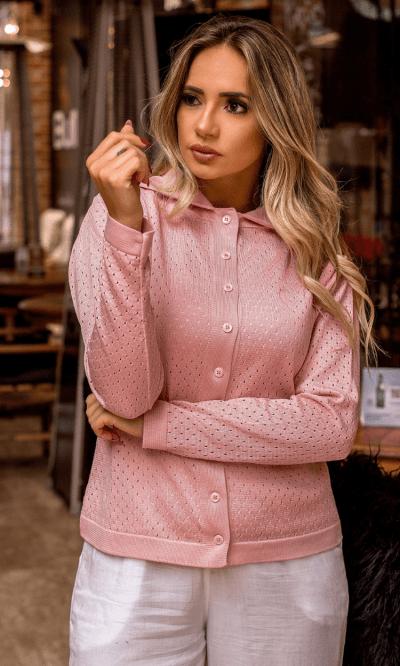 camisa feminina manga Princesa